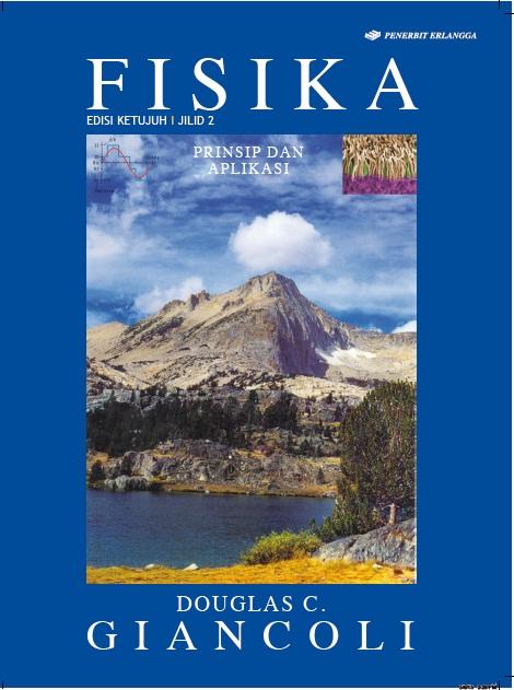 FISIKA JL.2 ED.7 GIANCOLI