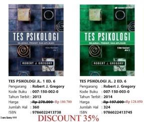 tespsikologi